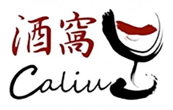 Caliu